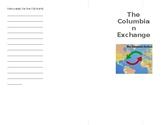 Colombian Exchange Brochure