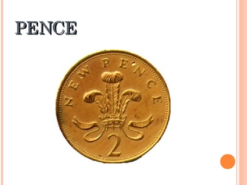 Colonial America Currency
