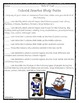 Colonial America Test and Study Guide
