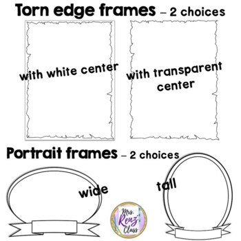 Colonial Borders and Colonial Frames for Colonial Project and Writing
