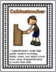 13 Colonies - Colonial Jobs Posters, Interactive Flap Books, and Printables