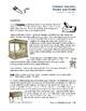 Colonial Trades Lesson 1 - Carpenter