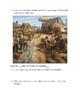 Colonial Life Image Analysis