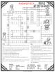 13 Colonies People: Colonial Americans Crossword