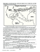 Colonial Period: Trade/Commerce AMER. HIST. LESSON 27 of 150 Contest+Map Ex+Quiz