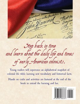Colonial America - Colonial Times - American History for Kids