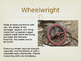 Colonial Trades Interactive PowerPoint