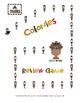 13 Colonies Activity: 13 Colonies Game