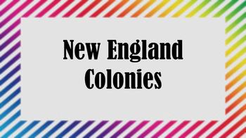 Colonies Sort