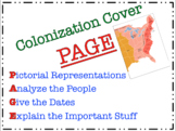 Colonization Cover PAGE