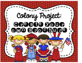 Colony Project