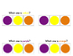 Color Assessment for Early Childhood Special Education