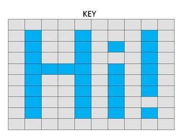 Color Block Puzzle-Square Roots
