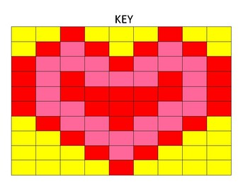 Color Block Puzzle- one-step equations