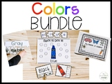 Colors Bundle