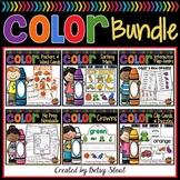 Color Bundle