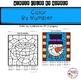 Color By Number- 4 Seasons {Growing Bundle}