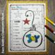 Christmas Color By Number Addition and Subtraction Bundle