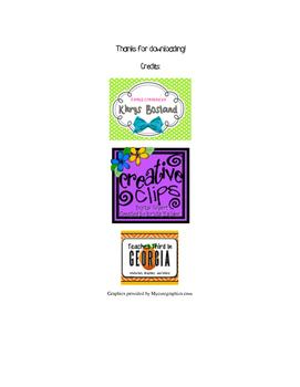 Color By Sight Word Turkey - FREEBIE