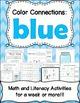 Color Connections: BUNDLE *Save $*