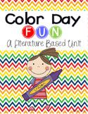 Color Day Fun