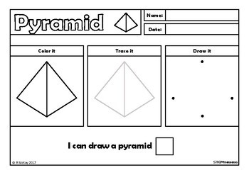 original-3093813-4 Math Worksheets For Grade Shapes on math minutes 1 grade 3, comprehension for grade 1, math addition subtraction worksheets grade 1, word list grade 1, math activity sheets for 1st graders, tenses worksheet grade 1, printables for grade 1, reading worksheets grade 1, fun activities for grade 1, envision math grade 1, language worksheets grade 1, math kangaroo grade 1, mental math worksheet grade 1, subtraction for grade 1, vowels worksheet for grade 1, adding and subtracting worksheets grade 1, reading for grade 1, books grade 1, eureka math grade 1,