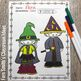 October Coloring Pages - 133 Pages for October - Four Pack Coloring Book Bundle