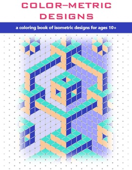 Color-Metric Designs