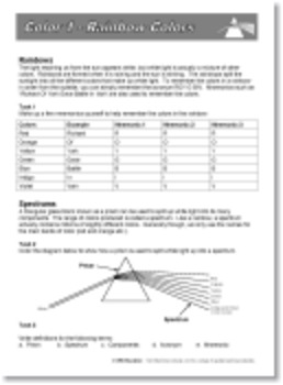electromagnetic wave worksheets for middle school electromagnetic best free printable worksheets. Black Bedroom Furniture Sets. Home Design Ideas