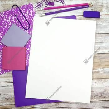 Color Mock-ups Bundle