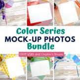 Styled Images Color Bundle