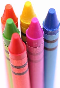 Color My Sight Words Reading Street Grade 2 Unit 1
