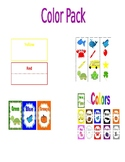 Color Pack