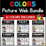 Color Picture Web Bundle