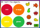 Color Recognition Color Words Boom Cards Bundle (Learning Colors)