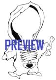 Color Skeleton Reaper Halloween Falloween Coloring Page Mi