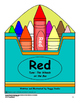 Color Song Books