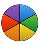 Color Sort Center