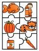 Color Sort Puzzles
