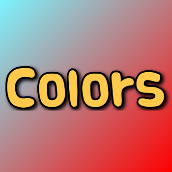 Color Sorting Game