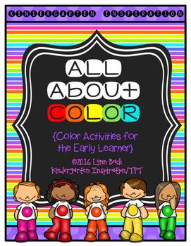 Color Unit