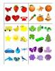 Color Wheel Activity