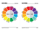 Color Wheels Packet 01