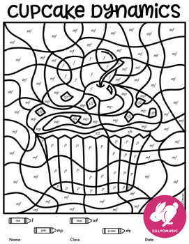 music coloring pages by numbers - photo#18