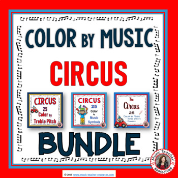 Circus Music Activities Worksheets Teachers Pay Teachers Most popular tracks for #circus music. circus music activities worksheets