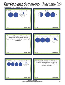 Math Color by Number - Multiplication Color by Number - Back to School