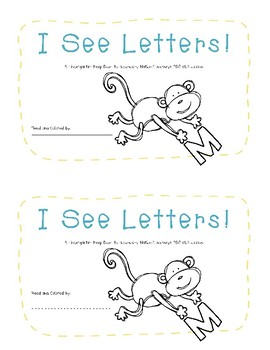 Color-in Readers to Accompany Unit 1 of the Kindergarten Journeys ELA Series