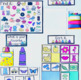Color of the Day Calendar Companion (Preschool and Kindergarten)