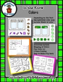 Color of the Week - Shade Sorting - Color Recognition - Co