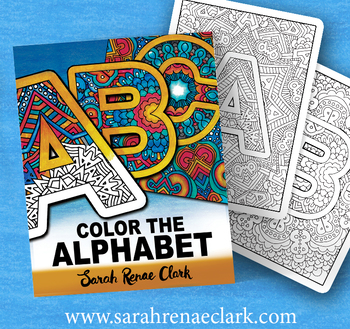 color the alphabet coloring book printable pdf coloring pages a z